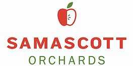 Samascott Orchards